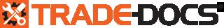 TRADE-DOCS Logo