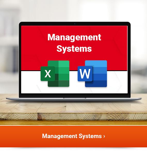 Fire System BAFE Compliant Management System